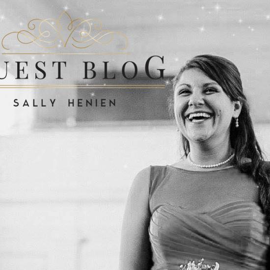 guest-blogSALLY