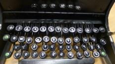 own typewriter image 2