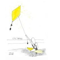 44_Kite-Surfing