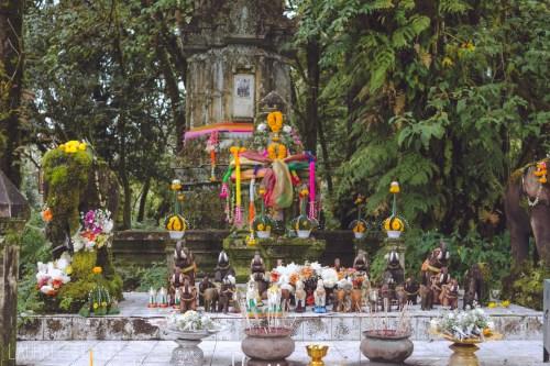 kingsshrine