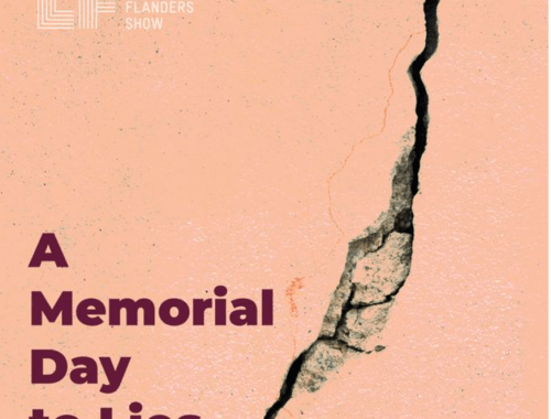 Memorial Day for Lies
