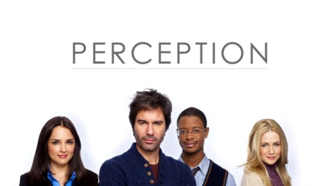 perception-4ff442079ec33