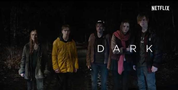 dark-tv-show-cast-plot-wiki