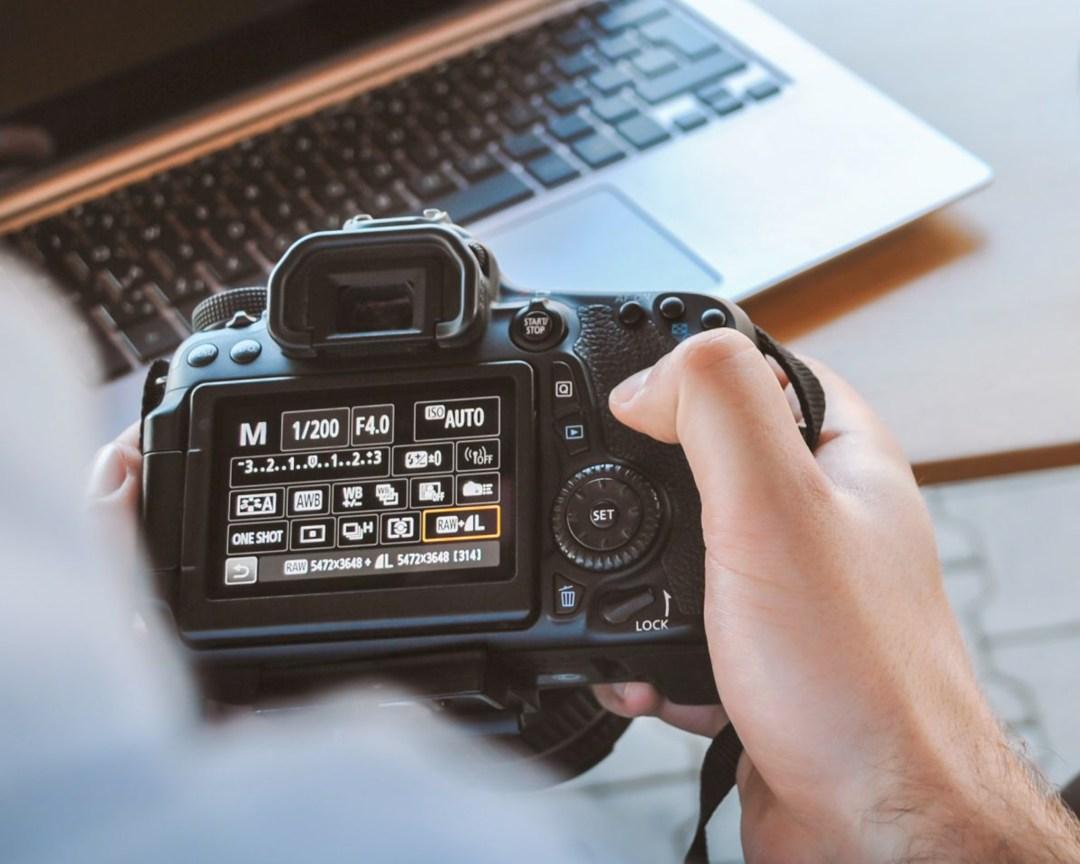 camera, photography workshop