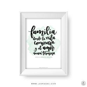 familia-cuadro-blanco