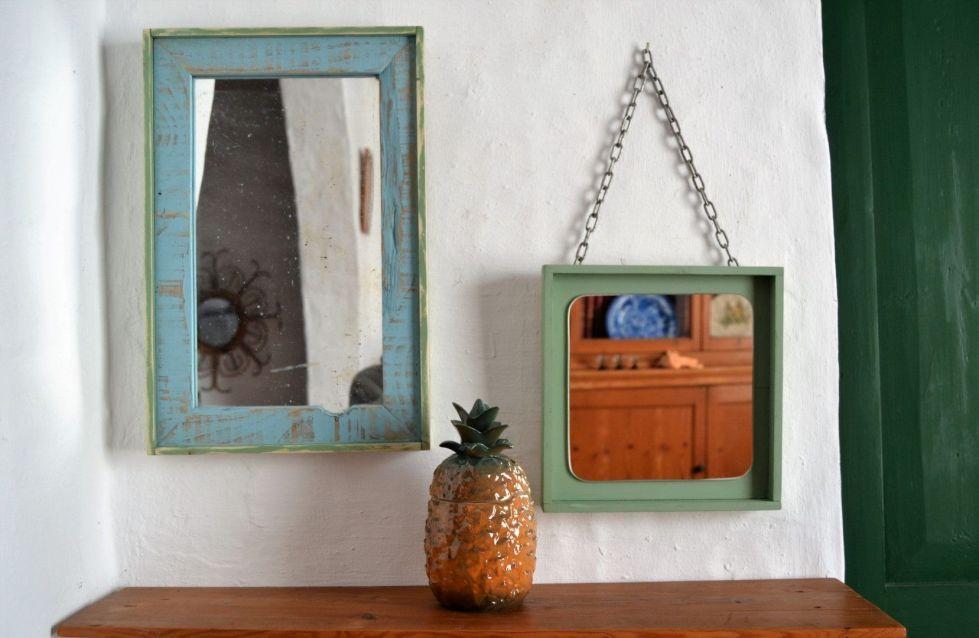espejos madera menorca maker