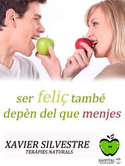 Xavier Silvestre