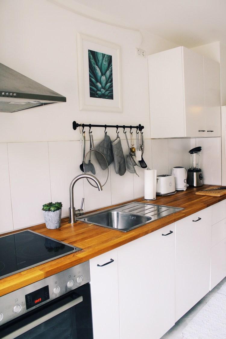Küche_Interior_Woodenplate_LauraHerz