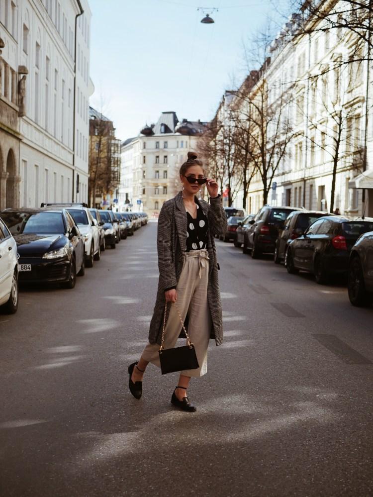 Streetstyle München Laura Herz