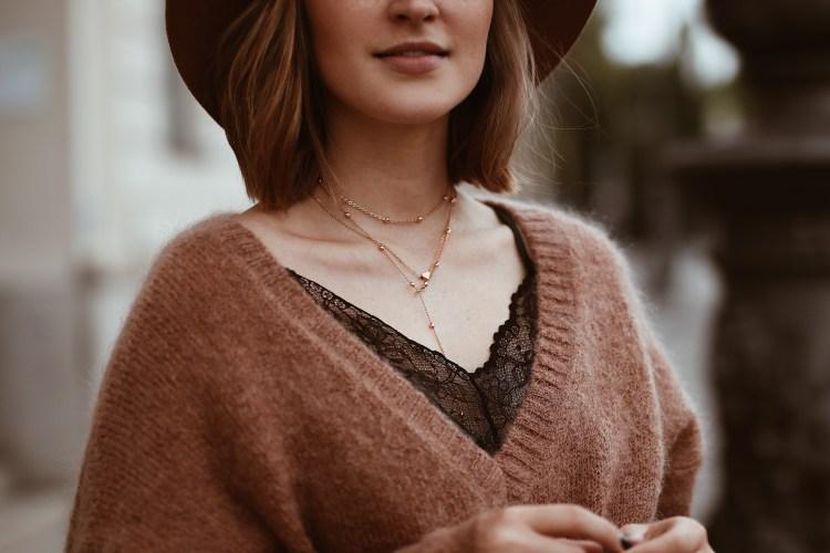 Knitwear Shop Laura Herz