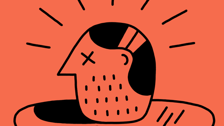 Die Zeit Verbrechen Podcast