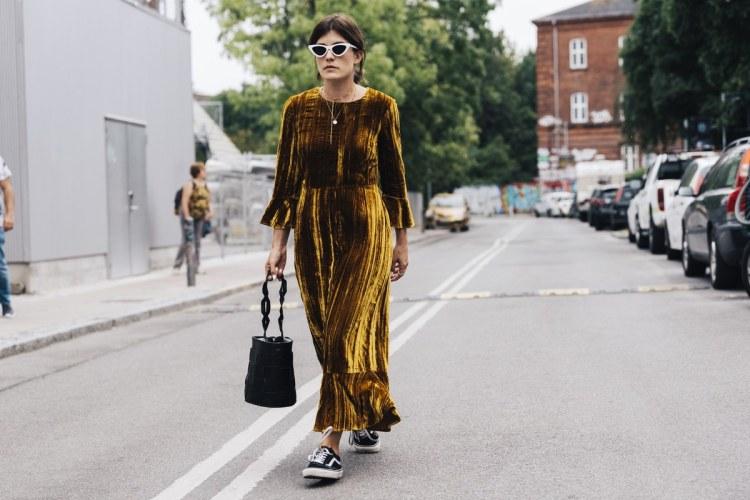 00061Cophenhagen_Street_Style_Vogue_International_credit_Soren Jepsen - The Locals