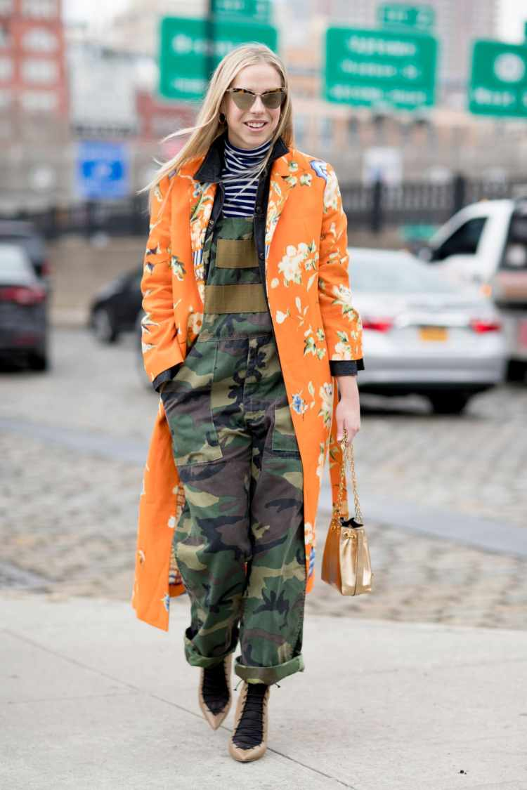 new-york-fashion-week-street-style-fall-2018-day-3-24