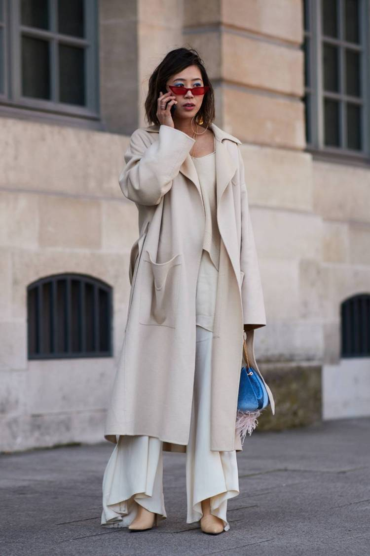 paris-fashion-week-street-style-fall-2018-250787-1520039841311-image.900x0c