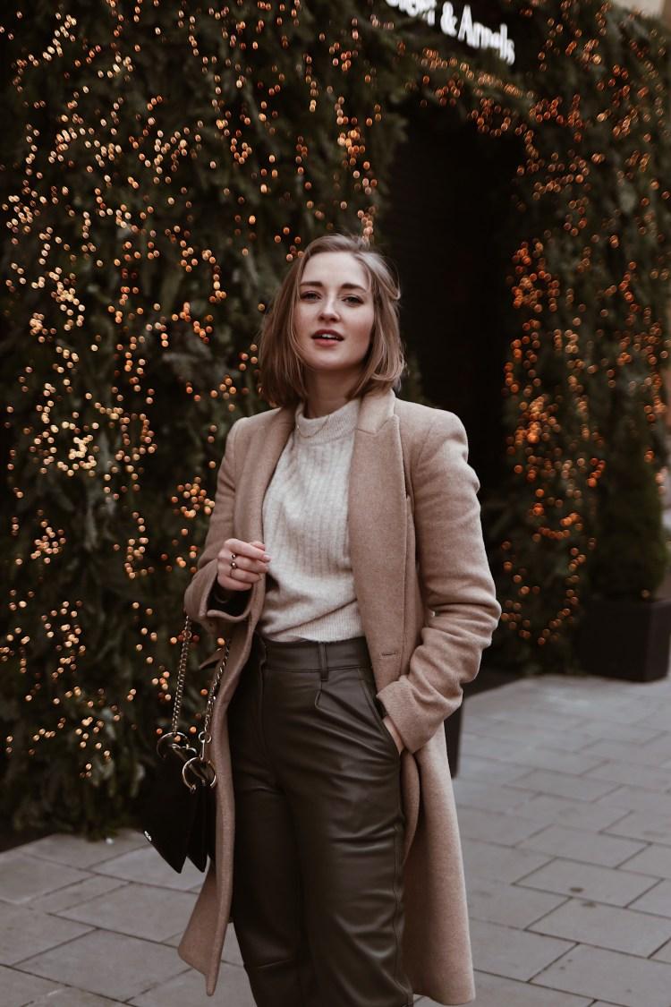 Recap 2018 Laura Herz