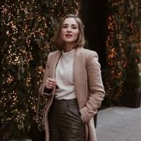 2018 Recap: Mein Jahr in Bildern