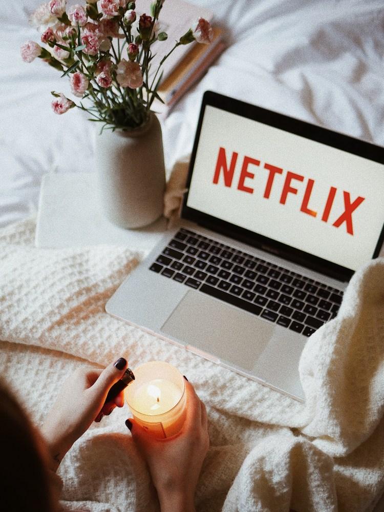 Die besten Netflix Serien, Filme und Dokus