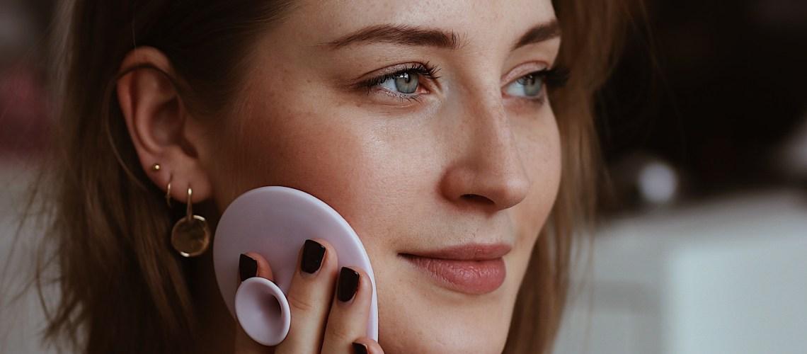 Von Make-Up bis Haare Die besten Beauty Tipps_12