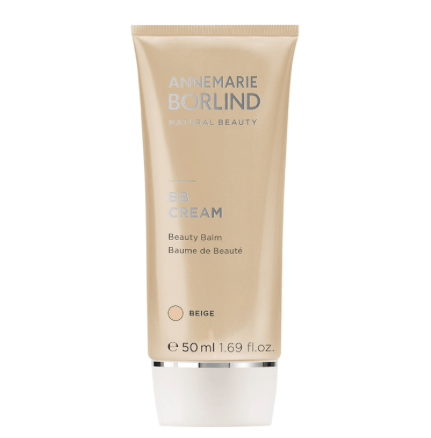 Annemarie Boerlind BB Cream