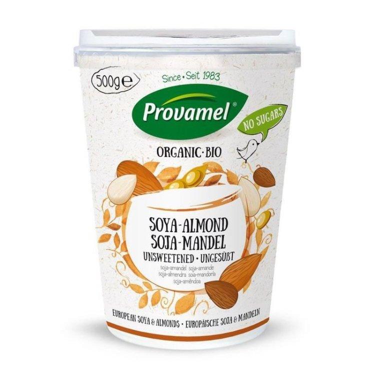 Provamel Soja Joghurt