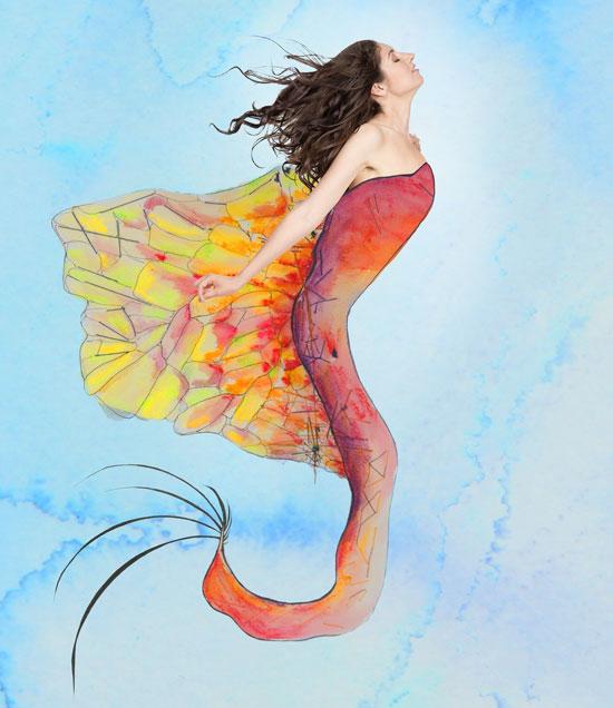 seahorse-dragon-550
