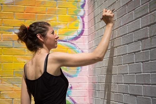 sac-mural-2014-3