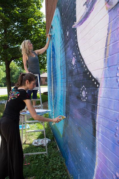 sac-mural-2014-5