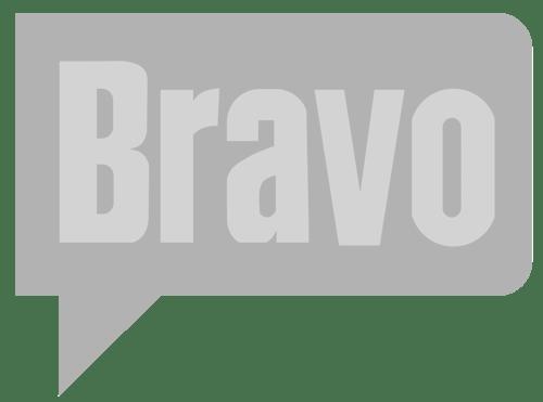 bravo-smaller