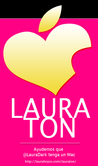 laurtaton