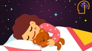 Pipi a letto