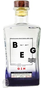 Gin-Beg