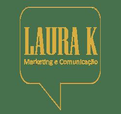 Marketing e Comunicação Digital valores