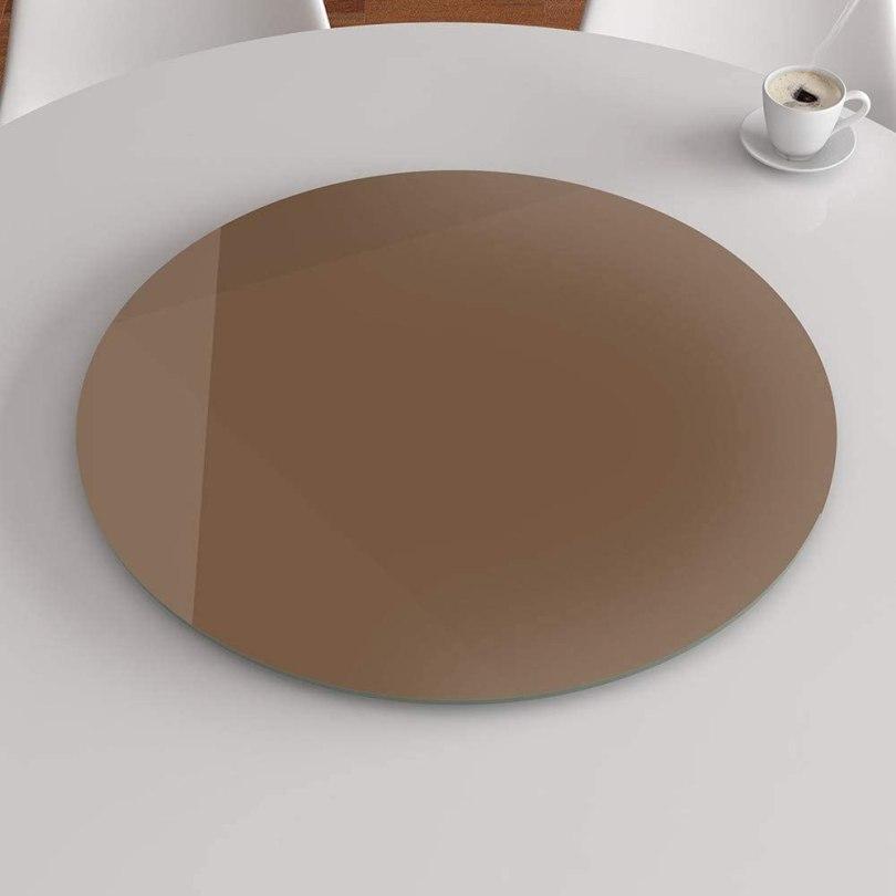 prato giratório café