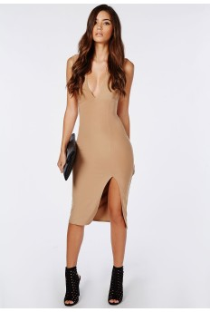 manchester based fashiom and lifestyle blog. missguided top, dress, skirt and shoes. missguided clothes wishlist.