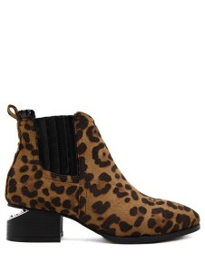 http://www.zaful.com/leopard-print-splicing-stitching-ankle-boots-p_222944.html