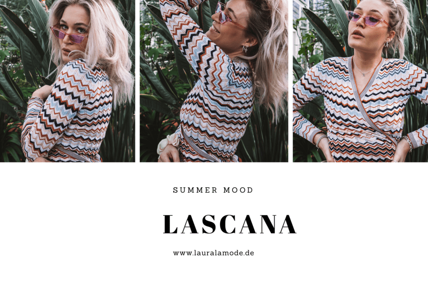 Lauralamode Lascana Fashion Fashion Blogger Beach Summer Summer Time Inspo Summer Outfit Summer Look Beach Look Spring Spring Love Berlin11