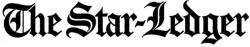 Star-Ledger-Logo