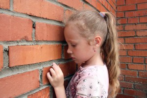 Behavior Changes in Children May Signal Child Sexual Abuse