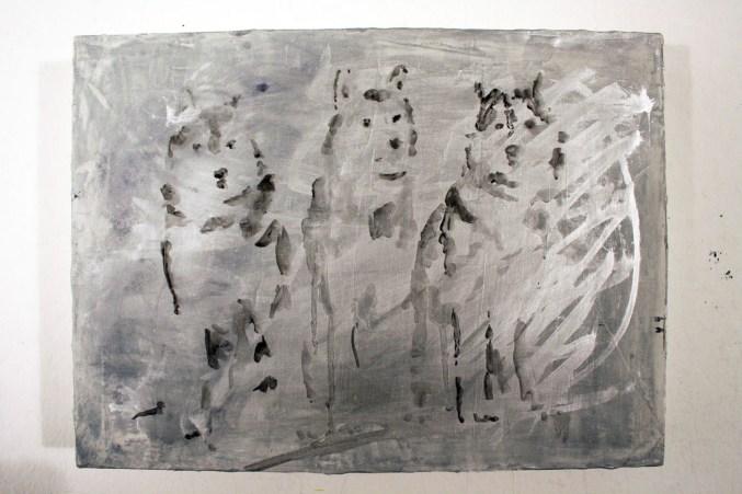 husky-3-smweb