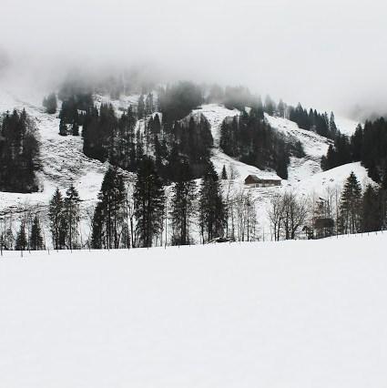 Let it Snow ♥