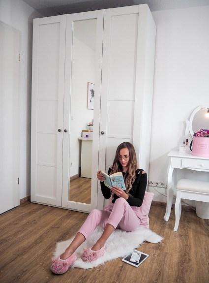 Roomtour – Erste eigene Wohnung