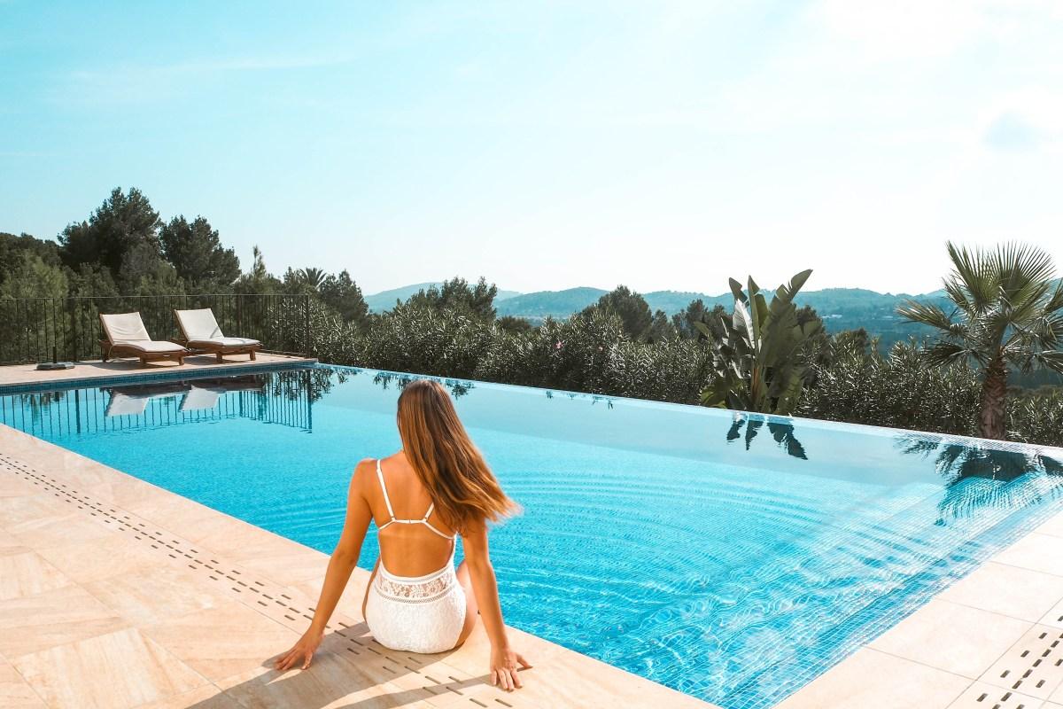 Ibiza Highlights und Reisetipps