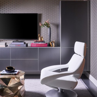 interior designer dallas