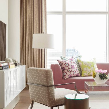 interior designer dallas