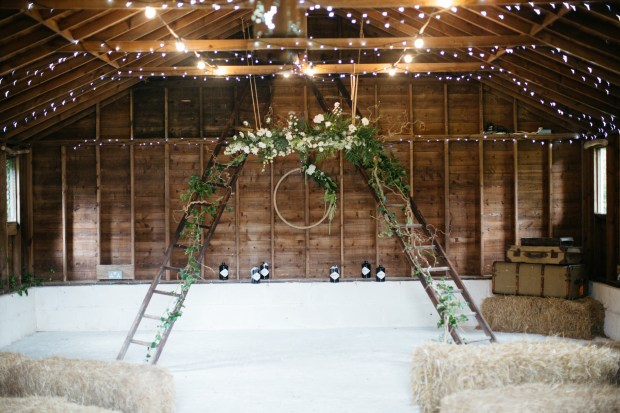 emmabarrow_cow_shed-151
