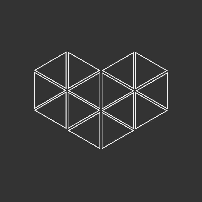 Laura Ljungqvist Design logo