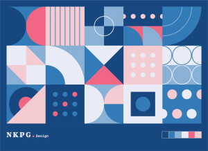 NKPG Design style guide