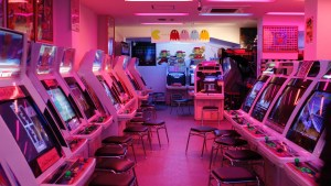 Gaming Hobby or Hazard