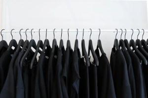 Wednesdays We Wear Black