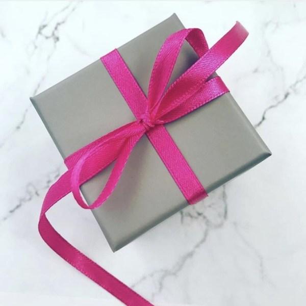 Laura Llewellyn Gift Box